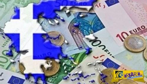 Ποιοι θα «κληρονομήσουν» το ελληνικό χρέος αν χρεοκοπήσουμε!