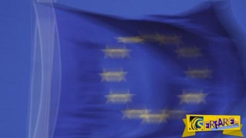 """ΑΠΟΚΑΛΥΨΗ ΒΟΜΒΑ: Γι"""" αυτό μας στηρίζουν Γαλλία – Ιταλία! Η απόρρητη έκθεση για το Grexit που ΠΑΓΩΣΕ τους Ευρωπαίους!"""
