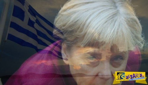 Η συνδιαχείριση του Αιγαίου με τους Τούρκους στα γερμανικά λέγεται… «συντεταγμένη κατάσταση»