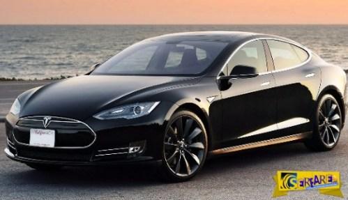 Απογοήτευση: Πώς διώξαμε επένδυση της Tesla στην Ελλάδα