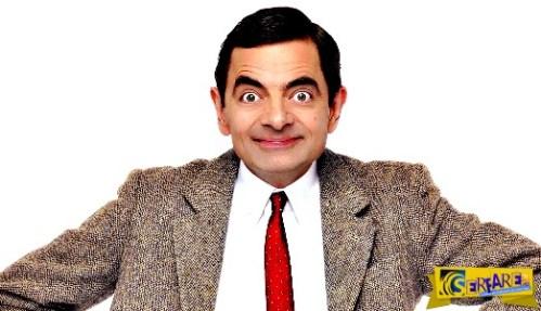 Θυμάστε τον Mr Bean; Σήμερα είναι 60 χρονών…