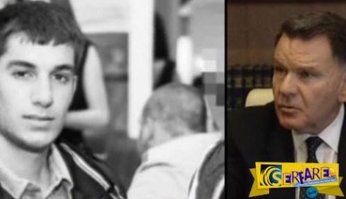 Βαγγέλης Γιακουμάκης: Τι αποκαλύπτει ο Αλέξης Κούγιας; Αυτοκτονία ή δολοφονία;