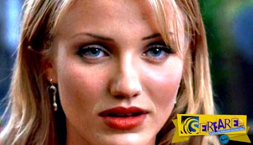 Αυτή είναι η πρώτη εμφάνιση 10 διάσημων ηθοποιών στον κινηματογράφο!
