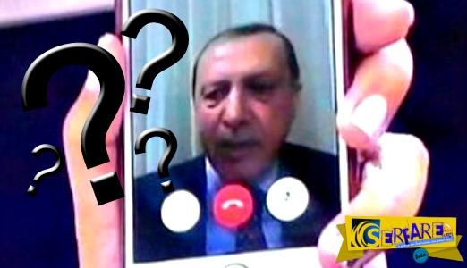 Πραξικόπημα – Τουρκία: Γιατί κάποιοι λένε οτι το σχεδίασε ο Ερντογάν …
