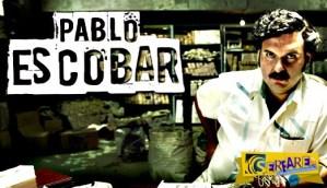 Pablo Escobar – Επεισόδιο 51, 52, 53, 54, 55, 56