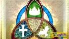Τί σημαίνει Τριαδικός Θεός;