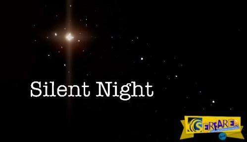 Άγια Νύχτα: Τα κάλαντα που έχουν μεταφραστεί σε τουλάχιστον 300 γλώσσες και μετρούν 198 χρόνια ζωής!