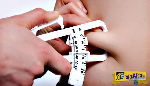 Ιδανικό βάρος: Πόσα κιλά πρέπει να είστε ανάλογα με το ύψος σας …
