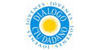 dialogociudadano1