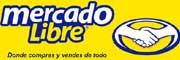logo_mercado_libre_180
