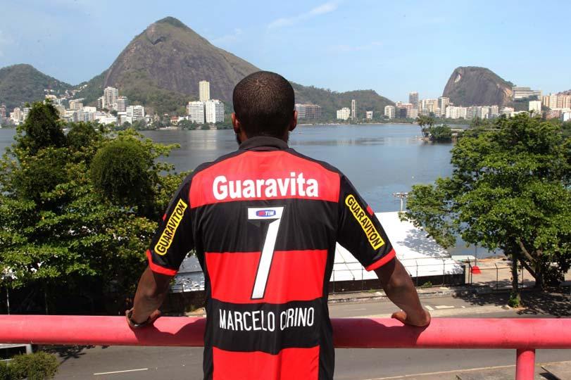 Marcelo-Cirino-Flamengo-Gilvan-Souza_LANIMA20150102_0077_1