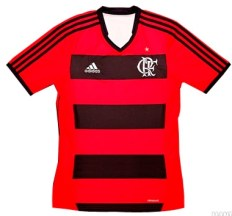 Flamengo_adidas_2013