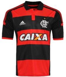 Flamengo_adidas_2014