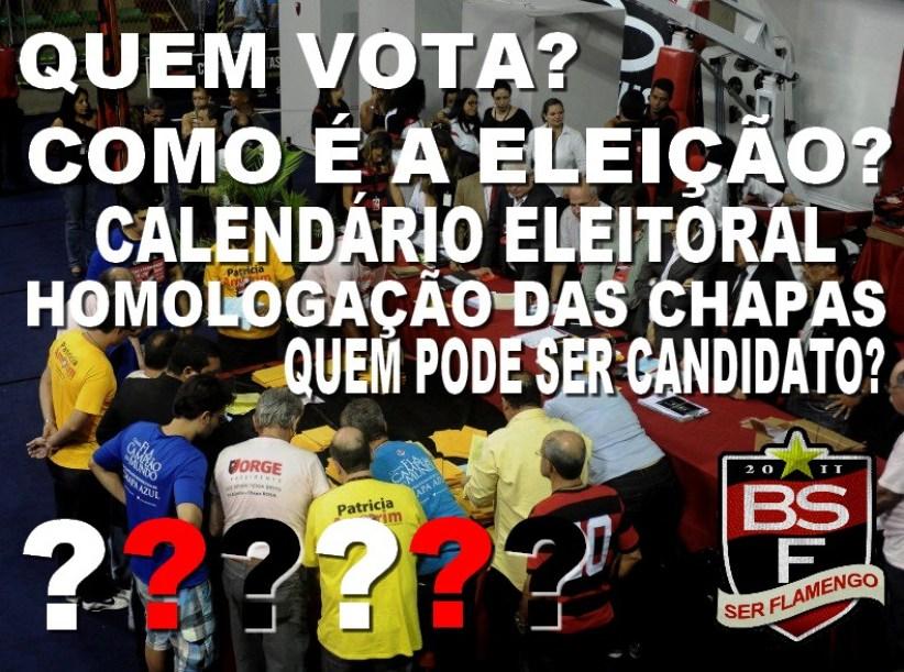 Eleição_do_Flamengo_2015_O_processo_eleitoral