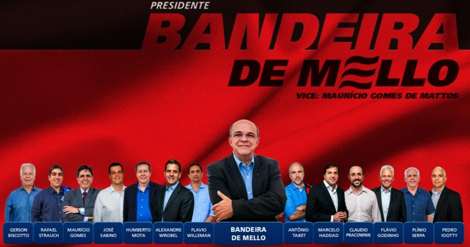 Chapa_Azul_Política_Flamenga_Blog_Ser_Flamengo
