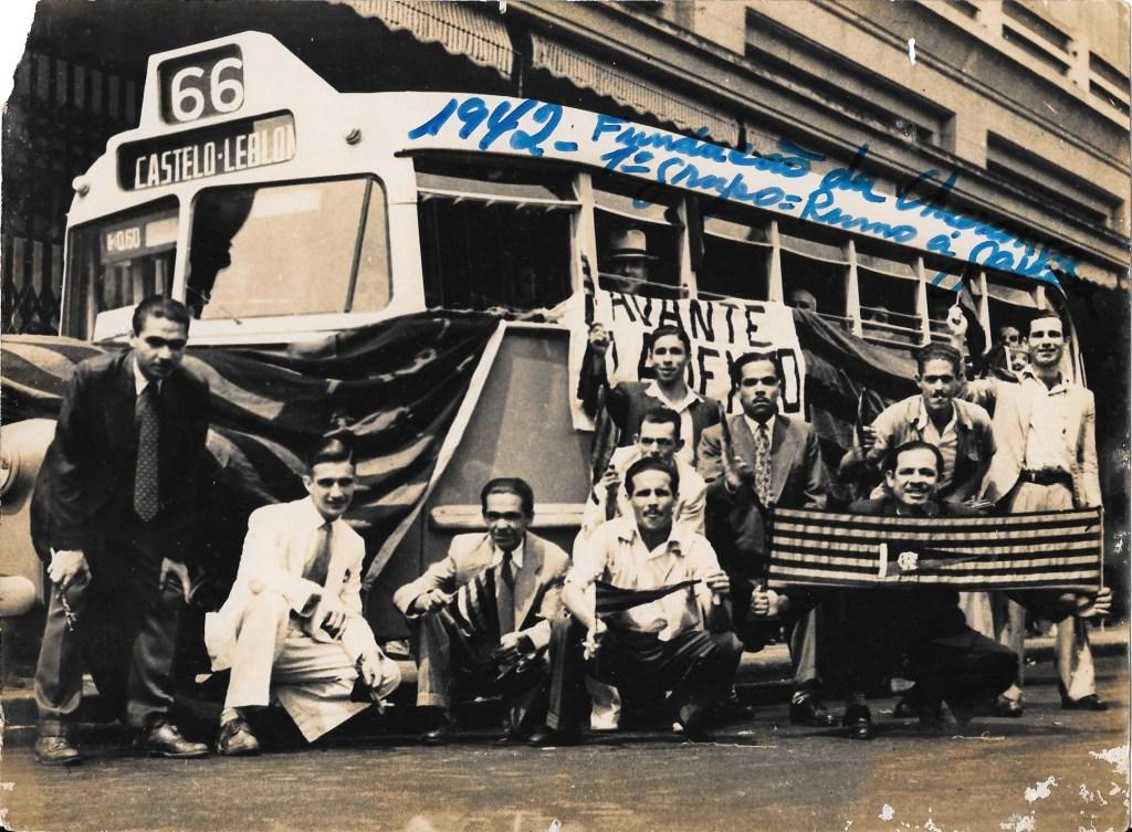 1942-fundacao-da-charanga-1