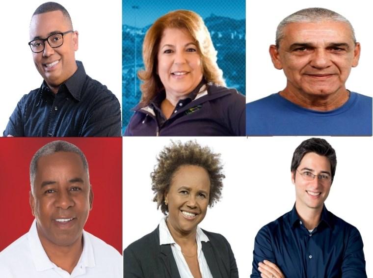 candidatos_flamengo