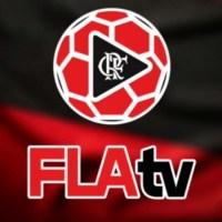 Nova produtora, novos quadros, novos conteúdos... A nova Fla TV!