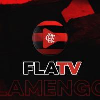 Análise: Fla TV alcança grandes números e ultrapassa gigantes da Europa em junho