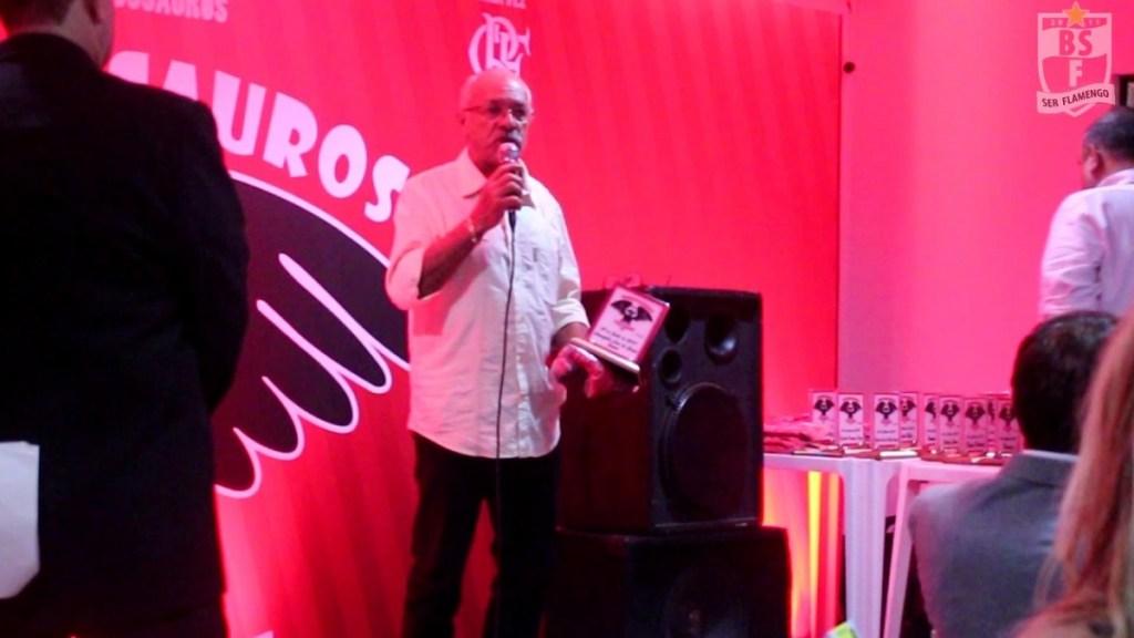 """""""A gente vai precisar dessa energia na quarta para atingir o objetivo na Libertadores"""", Júnior sobre a partida contra o Emelec"""