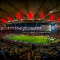 Chefe do RH do Flamengo denuncia o próprio clube