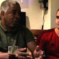 """""""É um Flamengo muito parecido com aquele de 80"""", diz Andrade sobre equipe de Jorge Jesus"""