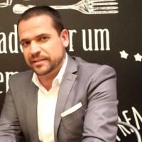 """Jornalista português responde Marco de Vargas que criticou Jesus: """"Além de ser injusta foi uma falta de respeito"""""""