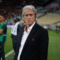 """""""Jorge Jesus não é um técnico que leva desaforo pra casa"""", diz jornalista português"""
