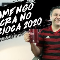 FLAMENGO FOI O ÚNICO TIME GRANDE QUE LUCROU NO CARIOCA 2020