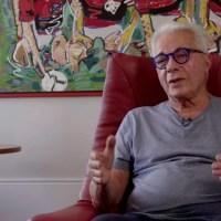 Sempre pioneiro, Márcio Braga conta como foi fazer do Flamengo o primeiro clube a cobrar por direitos de TV