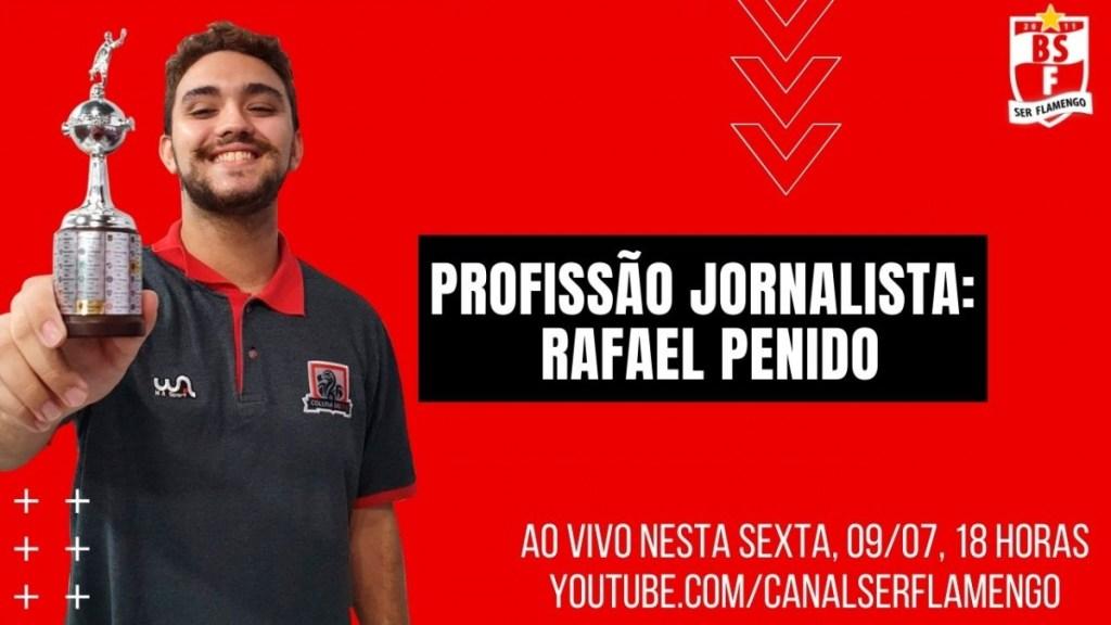 PROFISSÃO JORNALISTA PENIDO (1)