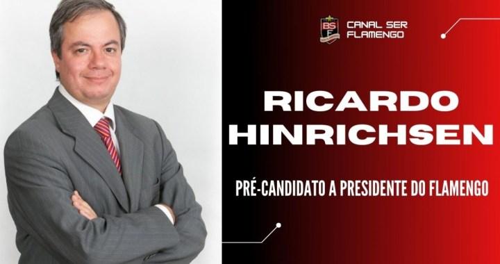 thumb_ricardo-Hinrichsen (1)