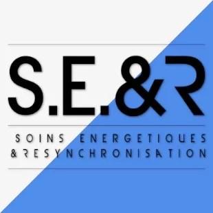SE&R formation soins énergétiques
