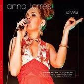 Anna Torres Divas