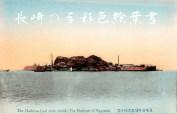 Hashima_01