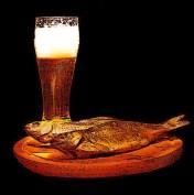 beertime39