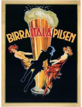 Beertime50