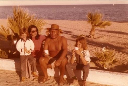Surf and Turf: The Baja Renaissance (3/6)