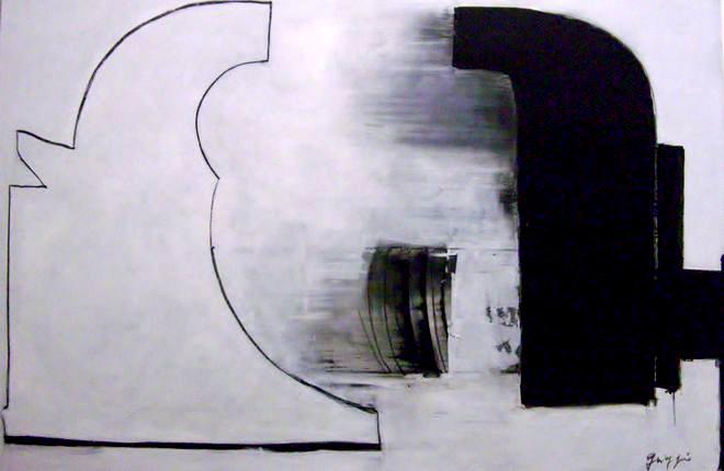 2013-etau-peinture (2)