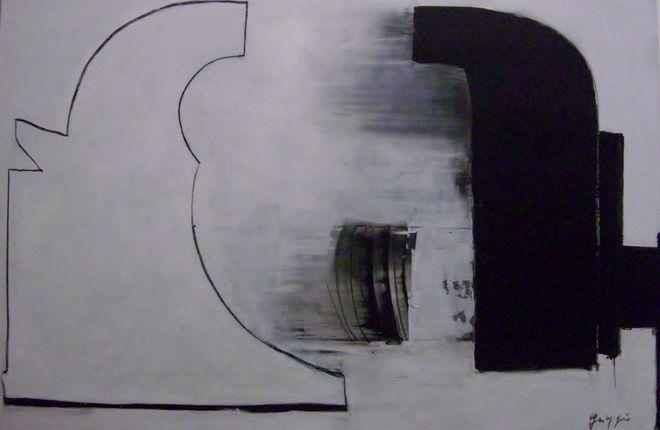 2013-etau-peinture (3)