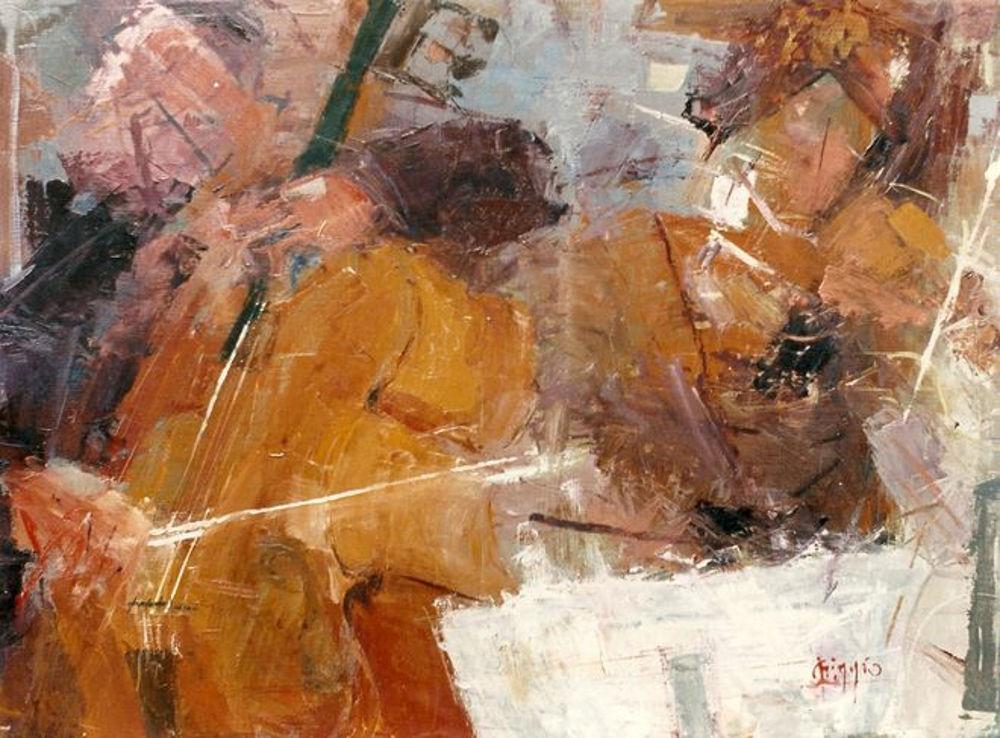 1986_lamusique_huilesurtoile (2)