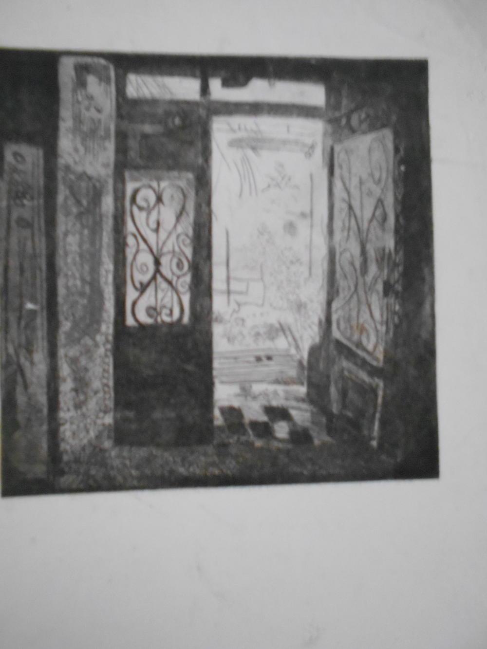 1992_eaufortea (5)