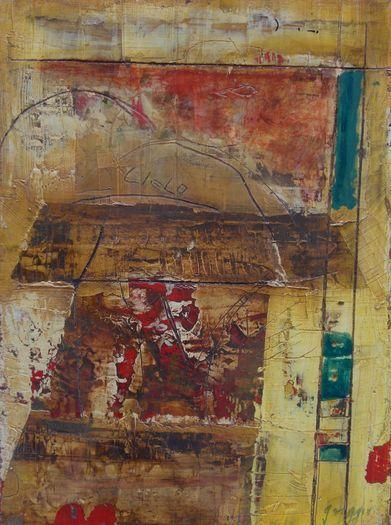 1995-enfance-peinture (5)