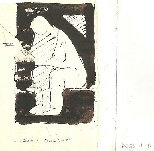 1999-dessin (6)