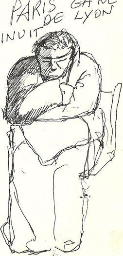 2000_dessin_sdf (2)