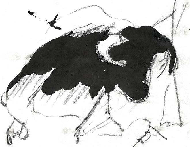 2008-dessin (1)