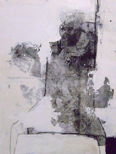 2010-prie-dieu-Peinture (1)