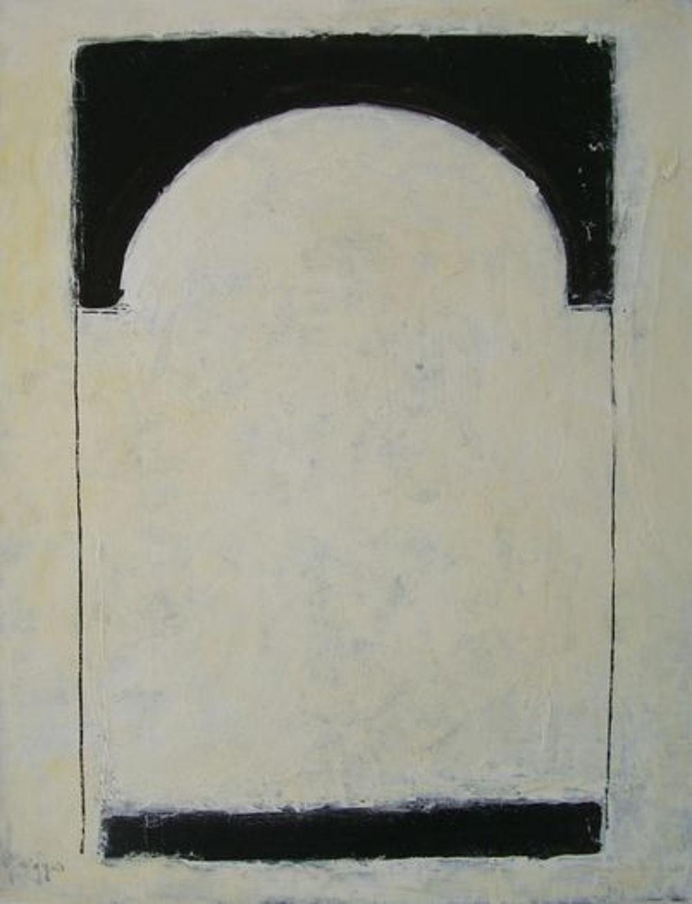 2012_huilesurtoile_evasion_tunisie 55)