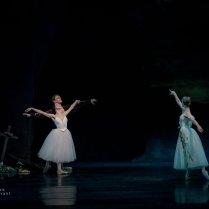 Jack-Devant-Polunin-Osipova-Giselle-105