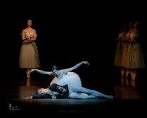 Jack-Devant-Polunin-Osipova-Giselle-108